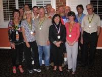 golfmichelgregoire-voyage-golf-forfait-groupe-nov2013-31.JPG