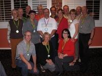 golfmichelgregoire-voyage-golf-forfait-groupe-nov2013-32.JPG