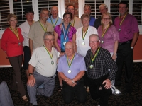 golfmichelgregoire-voyage-golf-forfait-groupe-nov2013-33.JPG