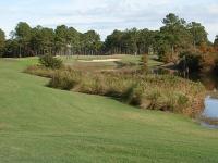 golfmichelgregoire-voyage-golf-forfait-groupe-nov2013-34.JPG