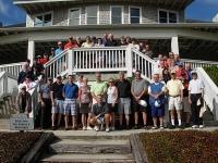 golfmichelgregoire-voyage-golf-forfait-groupe-nov2013-01.JPG