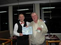 golfmichelgregoire-voyage-golf-forfait-groupe-nov2013-04.JPG