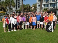 golfmichelgregoire-voyage-golf-forfait-groupe-Sirocco-avril 2014-02.JPG