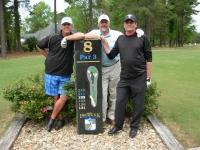 golfmichelgregoire-voyage-golf-forfait-groupe-Alizé-avril2014-27.JPG