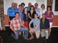 golfmichelgregoire-voyage-golf-forfait-groupe-Alizé-avril2014-28.JPG