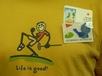 golfmichelgregoire-voyage-golf-forfait-groupe-Alizé-avril2014-31.JPG