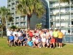 forfait-golf-voyage-Myrtle-Beach-golfmichelgregoire-nov14-01.JPG