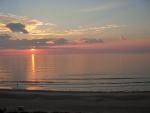 forfait-golf-voyage-Myrtle-Beach-golfmichelgregoire-nov14-05.JPG