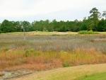 forfait-golf-voyage-Myrtle-Beach-golfmichelgregoire-nov14-35.JPG