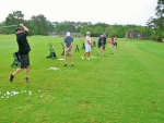 voyage-golf-Myrtle-Beach-golfmichelgregoire-A-16.JPG