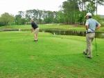 voyage-golf-Myrtle-Beach-golfmichelgregoire-A-19.JPG