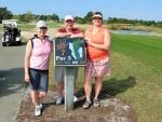 voyage-golf-Myrtle-Beach-golfmichelgregoire-S-11.JPG