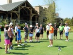 voyage-golf-Myrtle-Beach-golfmichelgregoire-S-12.JPG
