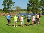 voyage-golf-Myrtle-Beach-golfmichelgregoire-S-13.JPG