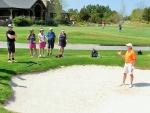 voyage-golf-Myrtle-Beach-golfmichelgregoire-S-14.JPG