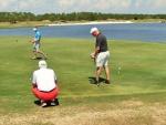 voyage-golf-Myrtle-Beach-golfmichelgregoire-S-16.JPG