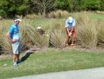 voyage-golf-Myrtle-Beach-golfmichelgregoire-S-17.JPG