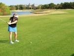 voyage-golf-Myrtle-Beach-golfmichelgregoire-S-18.JPG