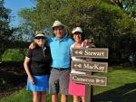 voyage-golf-Myrtle-Beach-golfmichelgregoire-S-19.JPG