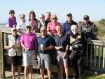 voyage-golf-Myrtle-Beach-golfmichelgregoire-S-02.JPG