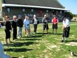 voyage-golf-Myrtle-Beach-golfmichelgregoire-S-03.JPG