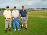 voyage-golf-Myrtle-Beach-golfmichelgregoire-S-09.JPG