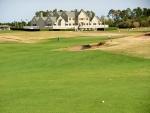 voyage-golf-Myrtle-Beach-golfmichelgregoire-S-10.JPG