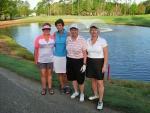 voyage-golf-Myrtle-Beach-golfmichelgregoire-S-24.JPG