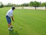 voyage-golf-Myrtle-Beach-golfmichelgregoire-S-25.JPG
