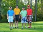 voyage-golf-Myrtle-Beach-golfmichelgregoire-S-26.JPG
