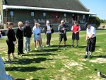 golf-trip-Myrtle-Beach-package-golfmichelgregoire-S-03.JPG