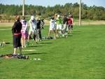 golf-trip-Myrtle-Beach-package-golfmichelgregoire-S-04.JPG