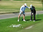 golf-trip-Myrtle-Beach-package-golfmichelgregoire-S-05.JPG