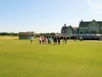 golf-trip-Myrtle-Beach-package-golfmichelgregoire-S-06.JPG