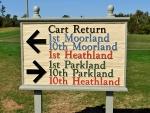 golf-trip-Myrtle-Beach-package-golfmichelgregoire-S-07.JPG