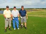 golf-trip-Myrtle-Beach-package-golfmichelgregoire-S-09.JPG