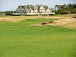 golf-trip-Myrtle-Beach-package-golfmichelgregoire-S-10.JPG