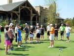 golf-trip-Myrtle-Beach-package-golfmichelgregoire-S-12.JPG