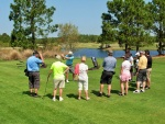 golf-trip-Myrtle-Beach-package-golfmichelgregoire-S-13.JPG