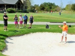 golf-trip-Myrtle-Beach-package-golfmichelgregoire-S-14.JPG