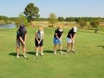 golf-trip-Myrtle-Beach-package-golfmichelgregoire-S-15.JPG