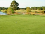 golf-trip-Myrtle-Beach-package-golfmichelgregoire-S-20.JPG