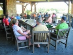 golf-trip-Myrtle-Beach-package-golfmichelgregoire-S-21.JPG