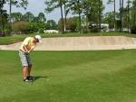 golf-trip-Myrtle-Beach-package-golfmichelgregoire-S-22.JPG