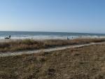 golf-trip-Myrtle-Beach-package-golfmichelgregoire-S-23.JPG