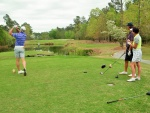golf-trip-Myrtle-Beach-package-golfmichelgregoire-S-27.JPG