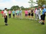 golf-trip-Myrtle-Beach-package-golfmichelgregoire-A-02.JPG