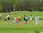 golf-trip-Myrtle-Beach-package-golfmichelgregoire-A-03.JPG