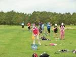 golf-trip-Myrtle-Beach-package-golfmichelgregoire-A-05.JPG