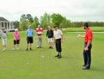 golf-trip-Myrtle-Beach-package-golfmichelgregoire-A-06.JPG